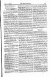 The Dublin Builder Sunday 01 September 1867 Page 5