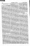 The Dublin Builder Sunday 01 September 1867 Page 6