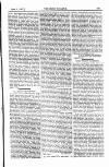 The Dublin Builder Sunday 01 September 1867 Page 7