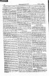 The Dublin Builder Sunday 01 September 1867 Page 8