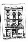 The Dublin Builder Sunday 01 September 1867 Page 9