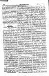 The Dublin Builder Sunday 01 September 1867 Page 12