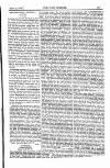 The Dublin Builder Sunday 01 September 1867 Page 13