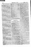 The Dublin Builder Sunday 01 September 1867 Page 14
