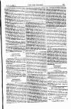 The Dublin Builder Sunday 01 September 1867 Page 15