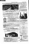 The Dublin Builder Sunday 01 September 1867 Page 16