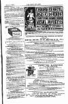 The Dublin Builder Sunday 01 September 1867 Page 17