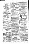 The Dublin Builder Sunday 01 September 1867 Page 18
