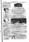 The Dublin Builder
