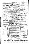 The Dublin Builder Sunday 15 December 1867 Page 4