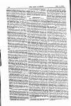 The Dublin Builder Sunday 15 December 1867 Page 6