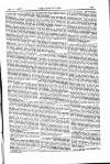 The Dublin Builder Sunday 15 December 1867 Page 7