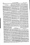 The Dublin Builder Sunday 15 December 1867 Page 10