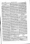 The Dublin Builder Sunday 15 December 1867 Page 13