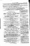 The Dublin Builder Sunday 15 December 1867 Page 16