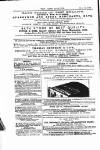 The Dublin Builder Sunday 15 August 1869 Page 2