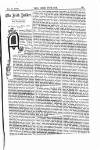 The Dublin Builder Sunday 15 August 1869 Page 3