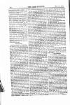 The Dublin Builder Sunday 15 August 1869 Page 4