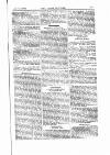 The Dublin Builder Sunday 15 August 1869 Page 6