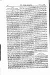 The Dublin Builder Sunday 15 August 1869 Page 8