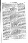Ffb. 1, 1871.] made considerable improvements to enable the public to see the magnificent collection that they have of the