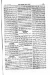 Aug. 15, 1871.]