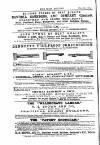 [Dec. 15, 1872.