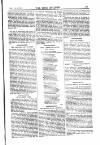 Dec. 15, 1872.]