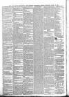 Tipperary Vindicator Tuesday 26 April 1859 Page 4