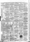 Tipperary Vindicator Friday 13 May 1859 Page 2