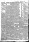 Tipperary Vindicator Tuesday 17 May 1859 Page 4