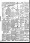 Tipperary Vindicator Friday 20 May 1859 Page 2