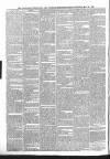 Tipperary Vindicator Friday 20 May 1859 Page 4