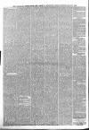 Tipperary Vindicator Friday 27 May 1859 Page 4