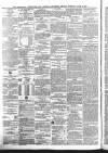 Tipperary Vindicator Friday 03 June 1859 Page 2