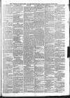 Tipperary Vindicator Friday 03 June 1859 Page 3