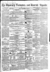 Tipperary Vindicator Friday 10 June 1859 Page 1