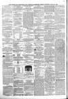 Tipperary Vindicator Friday 10 June 1859 Page 2