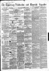Tipperary Vindicator Tuesday 21 June 1859 Page 1