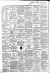 Tipperary Vindicator Friday 24 June 1859 Page 2