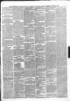 Tipperary Vindicator Friday 24 June 1859 Page 3