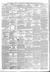 Tipperary Vindicator Friday 01 July 1859 Page 2
