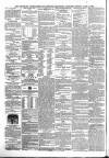 Tipperary Vindicator Tuesday 05 July 1859 Page 2