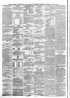Tipperary Vindicator Tuesday 12 July 1859 Page 2