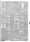 Tipperary Vindicator Tuesday 12 July 1859 Page 3