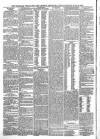 Tipperary Vindicator Tuesday 12 July 1859 Page 4