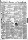 Tipperary Vindicator Friday 15 July 1859 Page 1
