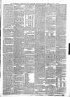 Tipperary Vindicator Friday 15 July 1859 Page 3