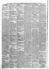 Tipperary Vindicator Friday 15 July 1859 Page 4