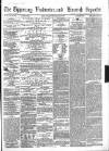 Tipperary Vindicator